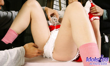 Saeki Mai - Picture 46