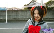 Saeki Mai - Picture 4