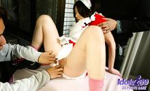 Saeki Mai - Picture 51