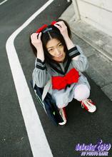 Saeki Mai - Picture 6