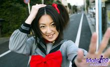Saeki Mai - Picture 8