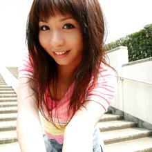 Saki - Picture 10