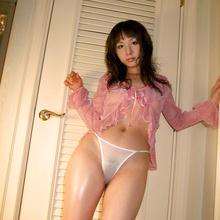 Saki - Picture 29
