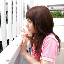 Saki - Picture 32