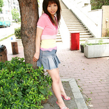 Saki - Picture 3