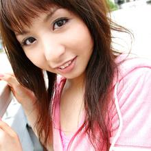 Saki - Picture 43