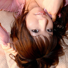 Saki - Picture 55