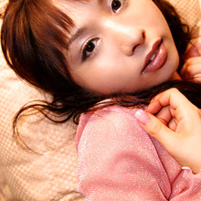 Saki - Picture 57