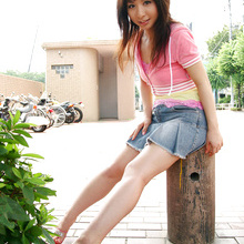 Saki - Picture 7