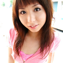 Saki - Picture 8