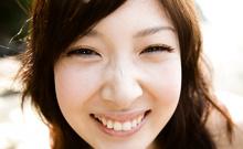 Saki Koto - Picture 21