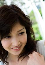 Saki Koto - Picture 41