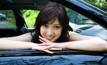 Saki Koto - Picture 44