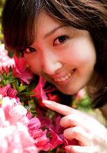 Saki Koto - Picture 45