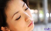 Saki Ninomiya - Picture 18