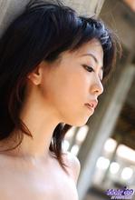 Saki Ninomiya - Picture 19