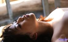 Saki Ninomiya - Picture 22