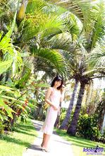 Saki Ninomiya - Picture 38