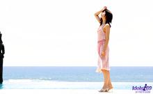 Saki Ninomiya - Picture 43