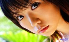 Saki Ninomiya - Picture 59