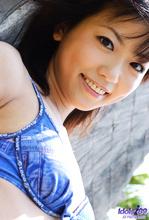 Saki Ninomiya - Picture 9