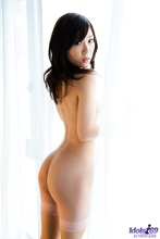 Sakuragi - Picture 51
