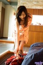 Sakuragi - Picture 5