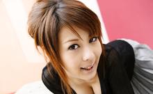 Sakurako - Picture 17