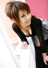 Sakurako - Picture 18