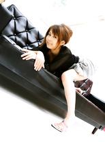 Sakurako - Picture 21