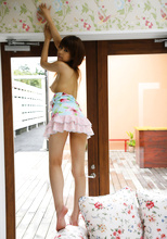 Sakurako - Picture 40