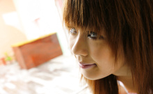 Sakurako - Picture 41