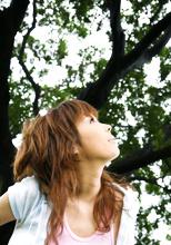 Sakurako - Picture 7