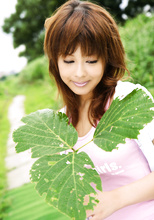 Sakurako - Picture 9