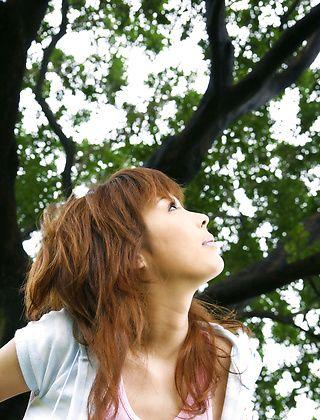 Sakurako Asian Hottie Enjoys Her Hot Body Aat Home