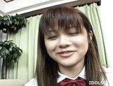 Sara Akikawa picture 13