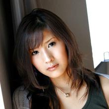 Sara Tsukigami - Picture 10