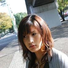 Sara Tsukigami - Picture 1