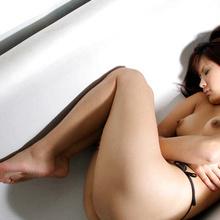 Sara Tsukigami - Picture 24