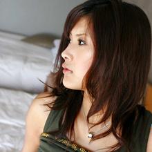 Sara Tsukigami - Picture 34