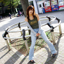 Sara Tsukigami - Picture 4