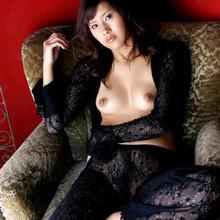 Sara Tsukigami - Picture 52