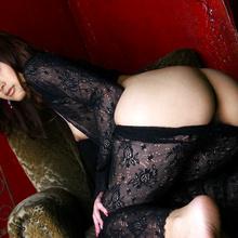 Sara Tsukigami - Picture 57