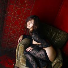 Sara Tsukigami - Picture 58