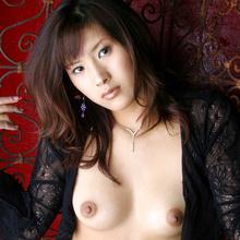 Sara Tsukigami - Picture 59