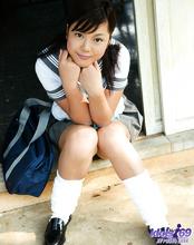 Sayaka - Picture 41