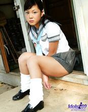 Sayaka - Picture 44