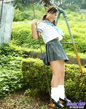 Sayaka - Picture 47