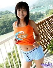 Sayaka - Picture 4