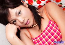 Sayaka - Picture 54